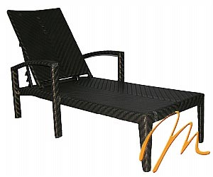 NATALY LOUNGER