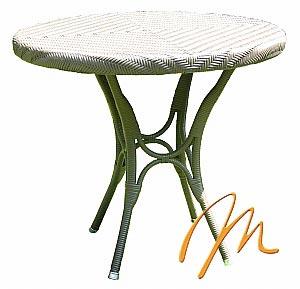 CHERYL TABLE