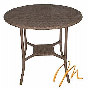 CECILIA TABLE