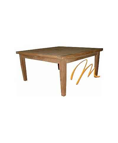 TB AMALFI TABLE